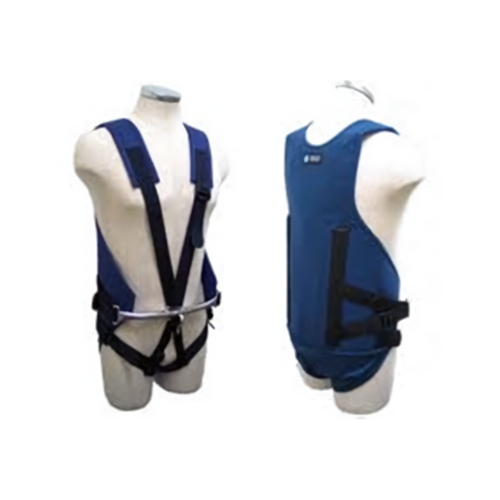 NS Trapeze Harness