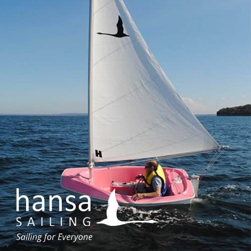 Hansa 2.3 BREEZE