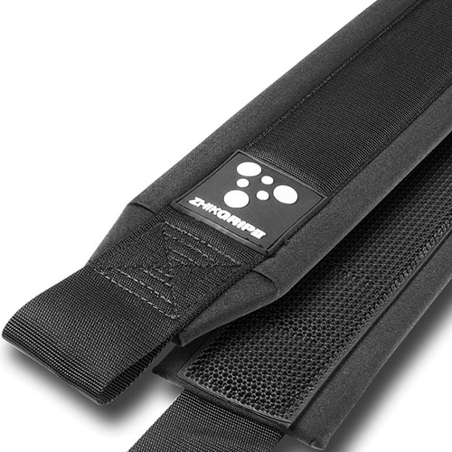 470 & 420 ZHIK Hiking Straps (pair)